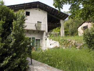 Foto - Rustico / Casale frazione Mondagnola, Frabosa Soprana