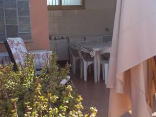 Foto - Appartamento via Cesare Battisti 17, Furci Siculo