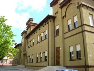 Foto - Appartamento via Grazia Deledda 15, Macomer