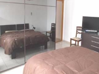 Foto - Appartamento via De Filippi, Olbia