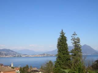 Foto - Trilocale via Marconi, Baveno