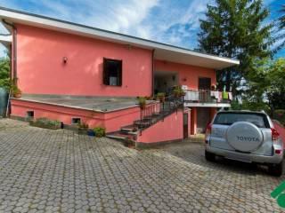 Foto - Villa via roaschia alta, 270, Chieri