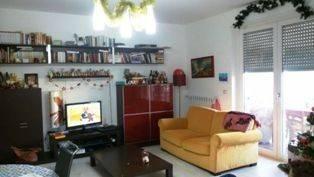 Foto - Appartamento via Tiziano, Mesagne