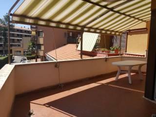 Foto - Trilocale via Orione, Marina San Nicola, Ladispoli