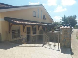 Foto - Villa U  Candido Pazzanese, Roccadaspide