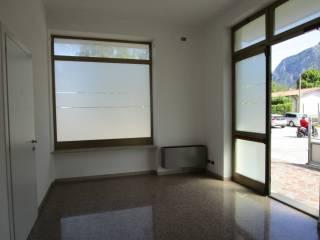 Immobile Affitto Gemona Del Friuli