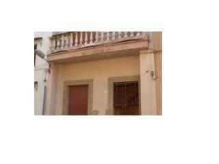 Foto - Appartamento all'asta via Corsica 39, Taurisano