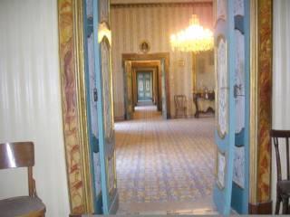 Foto - Palazzo / Stabile via San Pietro De Ferraris 66, Montefusco