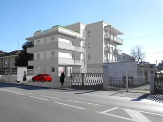 Foto - Quadrilocale Strada Monasterolo 85, Savigliano