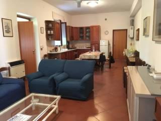 Foto - Casa indipendente via Lanciano, San Vito Chietino