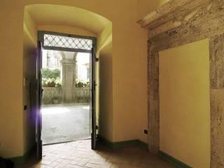Foto - Appartamento via Giuseppe Mazzini, Narni