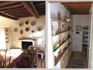 Foto - Trilocale viale 1 Maggio, Manciano