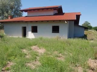 Foto - Villa unifamiliare via 20 Settembre, Lusigliè