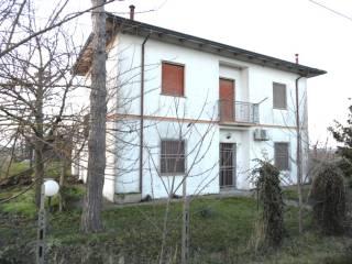 Foto - Villa via Fossa dei Socialisti 23, Anita, Argenta