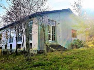 Foto - Villa Contrada Gorgotello, Pontelandolfo