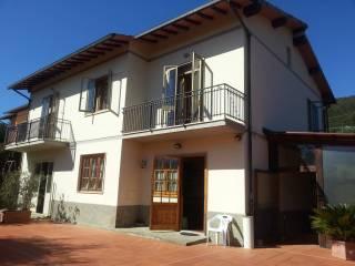 Foto - Villa via delle Lucole, Santa Brigida, Pontassieve