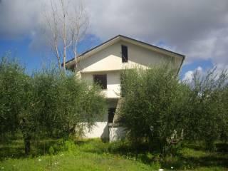 Foto - Villa Contrada Montefalcone, Montemiletto