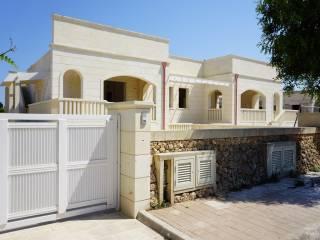 Foto - Villa via Giovanni Grasso, Otranto