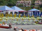 Appartamento Vendita Praia a Mare