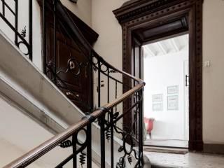 Foto - Palazzo / Stabile due piani, da ristrutturare, Mantova