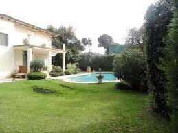 Foto - Villa, ottimo stato, 470 mq, Bertesinella, Vicenza