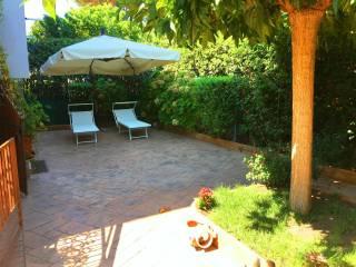 Foto - Appartamento via Vittorio Veneto 146, Santa Severa, Santa Marinella