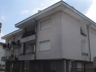 Foto - Appartamento via Pino Isasca 5, Tarantasca