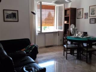 Foto - Quadrilocale via Gioacchino Rossini, Centro città, Ascoli Piceno