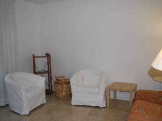 Foto - Appartamento via Francesco di Toppo 40, Borgo Gemona, Udine