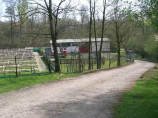 Foto - Terreno agricolo in Vendita a Cantù