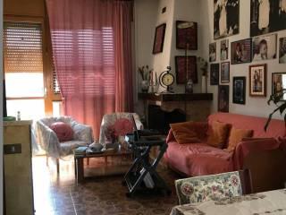 Foto - Trilocale buono stato, primo piano, Classe, Ravenna