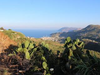 Foto - Rustico / Casale Santa Margherita, Lipari