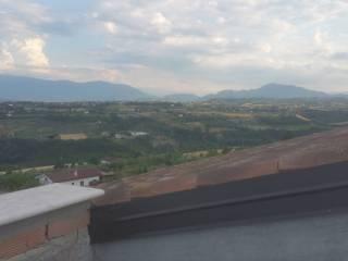 Foto - Villa, nuova, 160 mq, Catignano