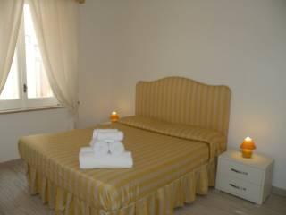 Foto - Appartamento corso Italia 246C, Sorrento
