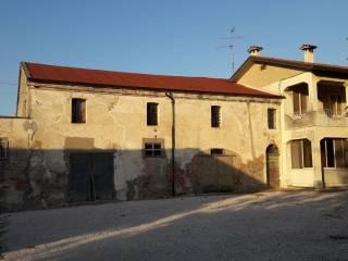 Foto - Rustico / Casale via Reale, Alfonsine