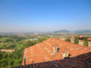 Foto - Attico / Mansarda ottimo stato, 300 mq, Colli, Bergamo