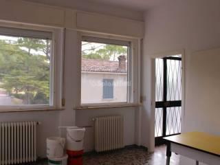 Foto - Quadrilocale via Loreta, 777777, Fratta Terme, Bertinoro