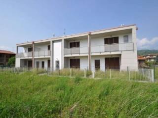 Foto - Trilocale via finazzi 20, Carvico