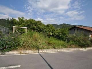 Foto - Terreno edificabile residenziale a Villa d'Adda