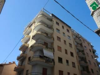 Foto - Quadrilocale via Vittoria Colonna, 7, San Vito-Sant'Andrea, Trieste