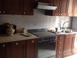 Foto - Casa indipendente 70 mq, buono stato, Lurate Caccivio