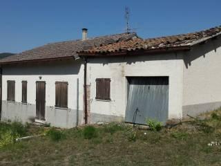 Foto - Rustico / Casale Località Avenale, Genga