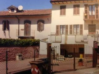 Foto - Rustico / Casale Località Valgera, Asti