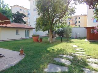 Foto - Trilocale viale Ugo Foscolo, Sorgenti, Livorno