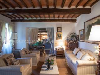 Foto - Villa Località Sant'Eufrosio, Panzano In Chianti, Greve in Chianti
