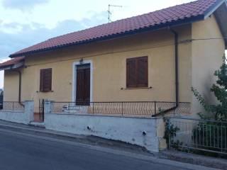 Foto - Appartamento Contrada Fiorano, Loreto Aprutino
