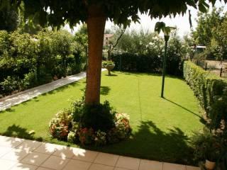 Foto - Villetta a schiera Località Patrignone, Patrignone, Arezzo