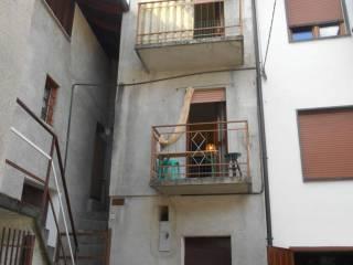 Foto - Palazzo / Stabile Strada Comunale Roncaglia di Sotto, Civo