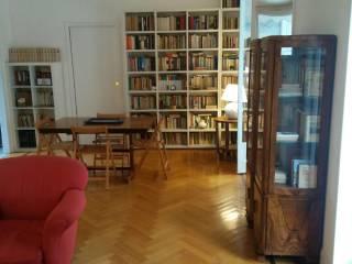 Foto - Bilocale via Antonio Fogazzaro 31, Cadore, Milano