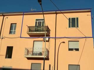 Foto - Appartamento corso Regina Margherita 67, Ploaghe